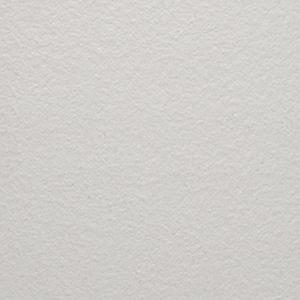 Otto-Bianco-Goccia-Porcelain-Tile