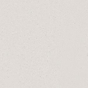 Otto-Bianco-Porcelain-Tile2