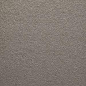 Otto-Fango-Goccia-Porcelain-Tile