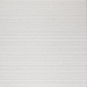 Otto-Graffio-Bianco-Porcelain-Tile-e1452107927573