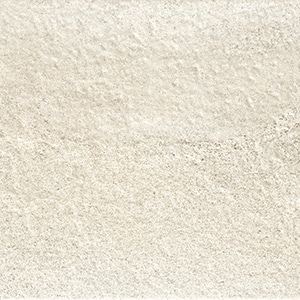 Resorts-Beige-Hammered-Porcelain-Tile