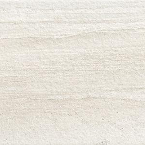 Resorts-Bianco-Hammered-Porcelain-Tile