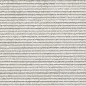 Resorts-Bianco-Velvet-Porcelain-Tile