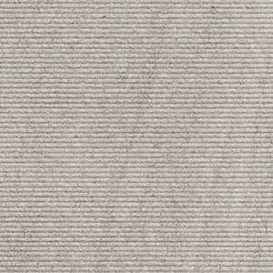 Resorts-Grigio-Velvet-Porcelain-Tile