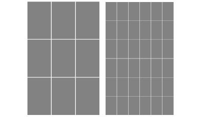 Black Tile Grout Kitchen Dark Pictures Ideas U Tips