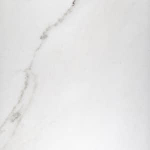 Bianco-Oro-Honed-Marble_web-e1444071430493