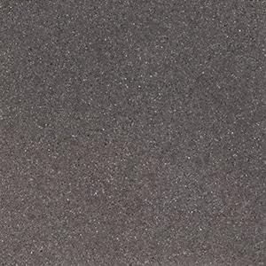 Celador-2.0-Ash-Engineered-Stone