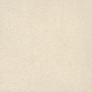 Celador-2.0-Base-Engineered-Stone