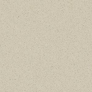Celador-2.0-Basic-Engineered-Stone
