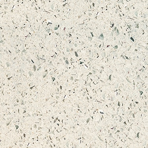 Celador-2.0-Brillante-Bianco-Engineered-Stone1