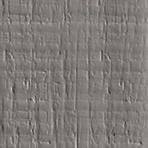 Rigo-Mud-Porcelain-Tile