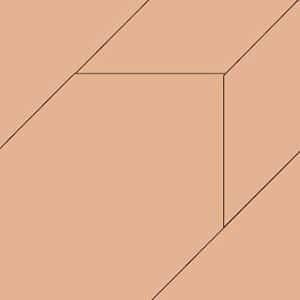 Tierras-Trio-Blush-Porcelain-Tile