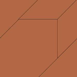 Tierras-Trio-Rust-Porcelain-Tile