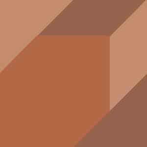 Tierras-TrioMix-1-Porcelain-Tile