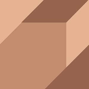 Tierras-TrioMix-2-Porcelain-Tile