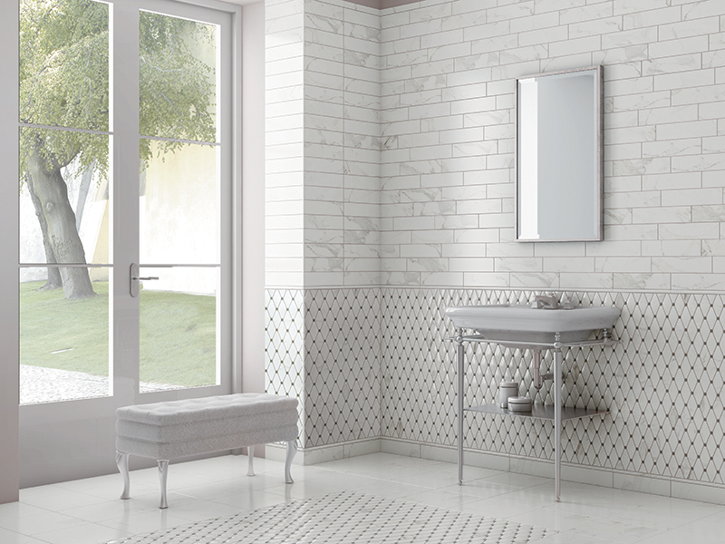 Comfortable 12X12 Floor Tile Thick 12X24 Ceramic Floor Tile Regular 18 Ceramic Tile 20 X 20 Floor Tile Patterns Youthful 2X4 White Subway Tile Red3X6 Beveled Subway Tile Calacatta   Stone Source