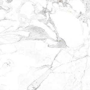 Calacatta - Porcelain Tile
