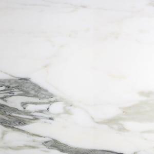 Calacatta Tucci - Honed - Web