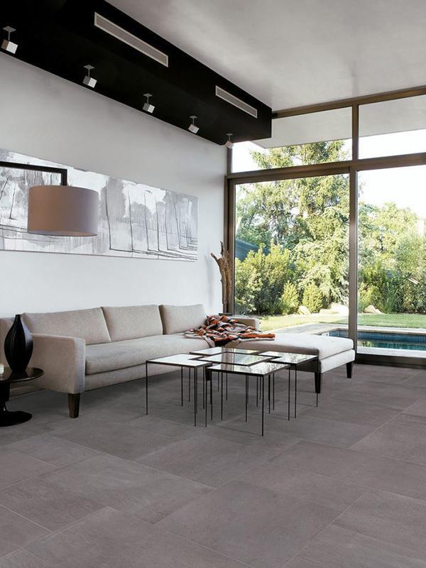 Foussana Stone Source - 24 x 36 porcelain tile