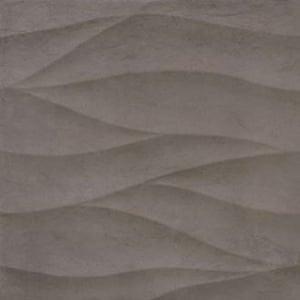 Foussana-Gray-Ambra-Porcelain-Tile