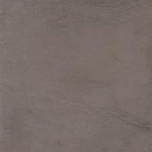 Foussana - Gray - Porcelain Tile