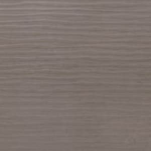 Foussana-Gray-River-Porcelain-Tile1