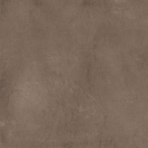 Foussana - Mud - Porcelain Tile
