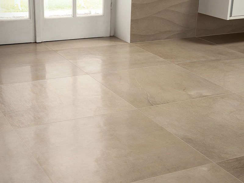 floor lyster x mate floors tile ivory active centre home porcelain