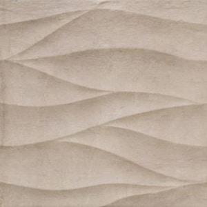 Foussana-Sand-Ambra-Porcelain-Tile1