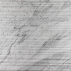 Bianco-Carrara-Bamboo-Marble-Web