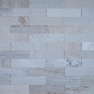 Briques-Alaska-Natural-Stone-1