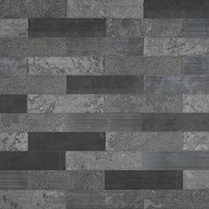 Briques - Cenere - Natural Stone