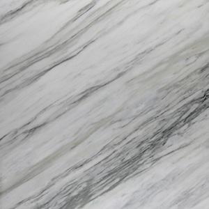 Calacatta-Ondulato-Polished-Marble-Web