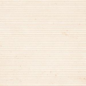 Creme-dOrcia-Bamboo-Salvatori-Limestone-Web