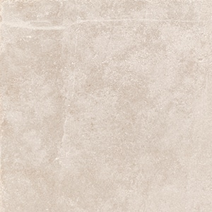 Groove-Hot-White-Natural-Porcelain-Tile