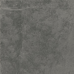 Groove - Mystique Black - Natural - Porcelain Tile