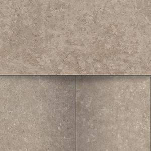 Groove - Nude Beige - Mosaico Steps - Porcelain Tile