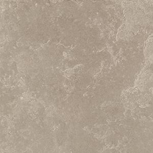 Groove - Nude Beige - Natural - Porcelain Tile