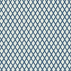 Rombini-Carre-Light-Blue-Porcelain-Tile