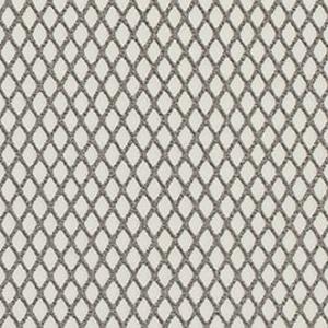 Rombini-Carre-Light-Grey-Porcelain-Tile