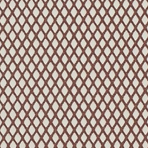 Rombini-Carre-Light-Red-Porcelain-Tile