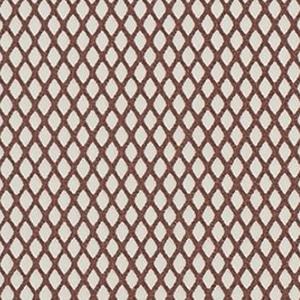 Rombini-Carre-Light-Red-Porcelain-Tile