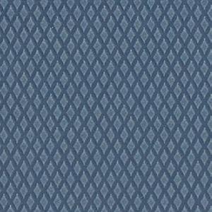 Rombini-Carre-Uni-Blue-Porcelain-Tile