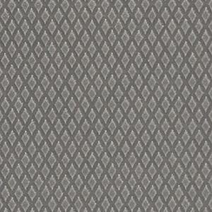 Rombini-Carre-Uni-Grey-Porcelain-Tile