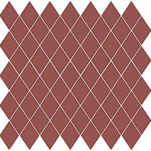 Rombini-Lasange-Red-Porcelain-Tile