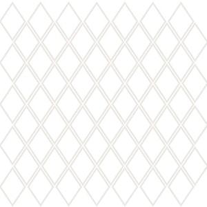 Rombini-Lasange-White-Porcelain-Tile