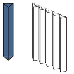 Rombini-Triangle-Small-Blue-Porcelain-Tile