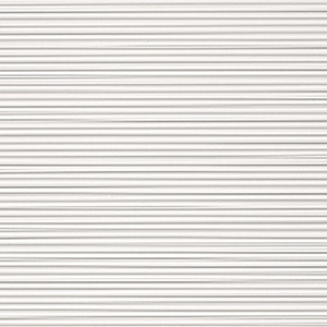 3D-Wall-Design-Line-White-Matt-110-Ceramic-Tile