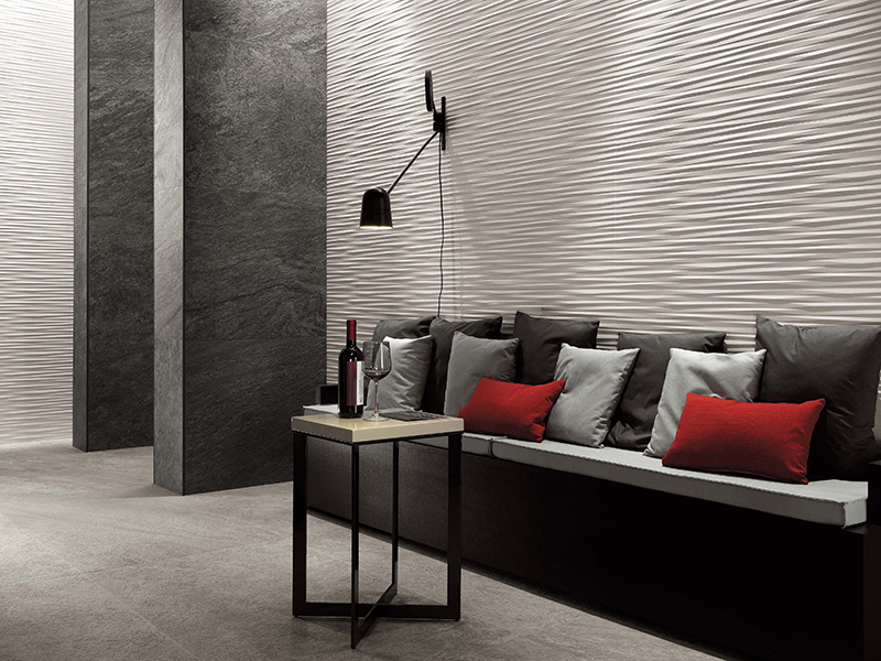 3d Wall Design Stone Source