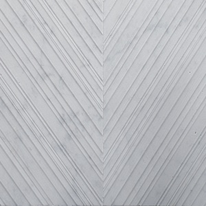 Chevron-Bianco-Carrara-Natural-Stone